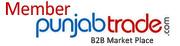 Member Punjabtrade.com